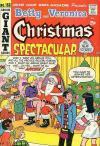 Archie Giant Series Magazine #168 Comic Books - Covers, Scans, Photos  in Archie Giant Series Magazine Comic Books - Covers, Scans, Gallery