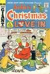 Archie Giant Series Magazine #169 Comic Books - Covers, Scans, Photos  in Archie Giant Series Magazine Comic Books - Covers, Scans, Gallery