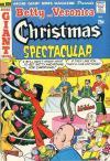 Archie Giant Series Magazine #180 Comic Books - Covers, Scans, Photos  in Archie Giant Series Magazine Comic Books - Covers, Scans, Gallery