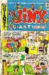 Archie Giant Series Magazine #185 Comic Books - Covers, Scans, Photos  in Archie Giant Series Magazine Comic Books - Covers, Scans, Gallery