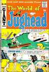 Archie Giant Series Magazine #189 comic books for sale
