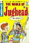 Archie Giant Series Magazine #19 comic books for sale