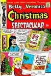 Archie Giant Series Magazine #191 Comic Books - Covers, Scans, Photos  in Archie Giant Series Magazine Comic Books - Covers, Scans, Gallery