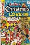 Archie Giant Series Magazine #192 Comic Books - Covers, Scans, Photos  in Archie Giant Series Magazine Comic Books - Covers, Scans, Gallery