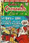 Archie Giant Series Magazine #205 Comic Books - Covers, Scans, Photos  in Archie Giant Series Magazine Comic Books - Covers, Scans, Gallery
