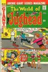 Archie Giant Series Magazine #227 Comic Books - Covers, Scans, Photos  in Archie Giant Series Magazine Comic Books - Covers, Scans, Gallery