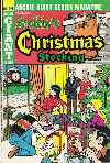 Archie Giant Series Magazine #228 comic books for sale