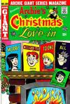 Archie Giant Series Magazine #230 Comic Books - Covers, Scans, Photos  in Archie Giant Series Magazine Comic Books - Covers, Scans, Gallery