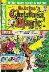 Archie Giant Series Magazine #231 Comic Books - Covers, Scans, Photos  in Archie Giant Series Magazine Comic Books - Covers, Scans, Gallery