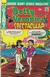 Archie Giant Series Magazine #238 Comic Books - Covers, Scans, Photos  in Archie Giant Series Magazine Comic Books - Covers, Scans, Gallery