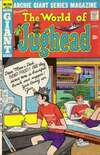 Archie Giant Series Magazine #239 comic books for sale