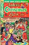 Archie Giant Series Magazine #242 Comic Books - Covers, Scans, Photos  in Archie Giant Series Magazine Comic Books - Covers, Scans, Gallery