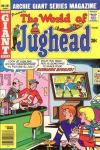 Archie Giant Series Magazine #251 comic books for sale