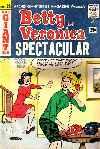 Archie Giant Series Magazine #26 Comic Books - Covers, Scans, Photos  in Archie Giant Series Magazine Comic Books - Covers, Scans, Gallery