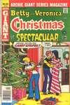 Archie Giant Series Magazine #453 Comic Books - Covers, Scans, Photos  in Archie Giant Series Magazine Comic Books - Covers, Scans, Gallery