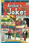 Archie Giant Series Magazine #459 Comic Books - Covers, Scans, Photos  in Archie Giant Series Magazine Comic Books - Covers, Scans, Gallery