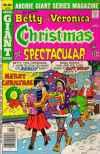 Archie Giant Series Magazine #465 Comic Books - Covers, Scans, Photos  in Archie Giant Series Magazine Comic Books - Covers, Scans, Gallery