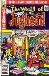 Archie Giant Series Magazine #481 Comic Books - Covers, Scans, Photos  in Archie Giant Series Magazine Comic Books - Covers, Scans, Gallery