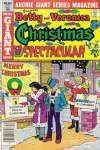 Archie Giant Series Magazine #501 Comic Books - Covers, Scans, Photos  in Archie Giant Series Magazine Comic Books - Covers, Scans, Gallery