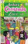Archie Giant Series Magazine #502 Comic Books - Covers, Scans, Photos  in Archie Giant Series Magazine Comic Books - Covers, Scans, Gallery