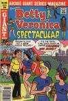 Archie Giant Series Magazine #506 Comic Books - Covers, Scans, Photos  in Archie Giant Series Magazine Comic Books - Covers, Scans, Gallery