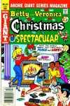 Archie Giant Series Magazine #513 Comic Books - Covers, Scans, Photos  in Archie Giant Series Magazine Comic Books - Covers, Scans, Gallery