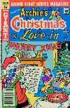 Archie Giant Series Magazine #514 Comic Books - Covers, Scans, Photos  in Archie Giant Series Magazine Comic Books - Covers, Scans, Gallery