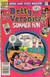 Archie Giant Series Magazine #520 Comic Books - Covers, Scans, Photos  in Archie Giant Series Magazine Comic Books - Covers, Scans, Gallery