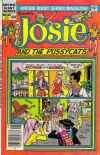 Archie Giant Series Magazine #528 Comic Books - Covers, Scans, Photos  in Archie Giant Series Magazine Comic Books - Covers, Scans, Gallery