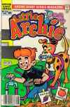 Archie Giant Series Magazine #538 comic books for sale