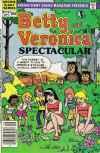 Archie Giant Series Magazine #552 Comic Books - Covers, Scans, Photos  in Archie Giant Series Magazine Comic Books - Covers, Scans, Gallery