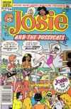Archie Giant Series Magazine #562 Comic Books - Covers, Scans, Photos  in Archie Giant Series Magazine Comic Books - Covers, Scans, Gallery