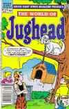 Archie Giant Series Magazine #564 Comic Books - Covers, Scans, Photos  in Archie Giant Series Magazine Comic Books - Covers, Scans, Gallery
