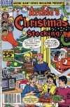 Archie Giant Series Magazine #579 Comic Books - Covers, Scans, Photos  in Archie Giant Series Magazine Comic Books - Covers, Scans, Gallery