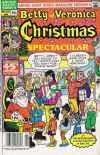 Archie Giant Series Magazine #580 Comic Books - Covers, Scans, Photos  in Archie Giant Series Magazine Comic Books - Covers, Scans, Gallery