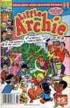 Archie Giant Series Magazine #581 Comic Books - Covers, Scans, Photos  in Archie Giant Series Magazine Comic Books - Covers, Scans, Gallery