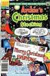 Archie Giant Series Magazine #592 Comic Books - Covers, Scans, Photos  in Archie Giant Series Magazine Comic Books - Covers, Scans, Gallery