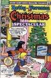 Archie Giant Series Magazine #606 Comic Books - Covers, Scans, Photos  in Archie Giant Series Magazine Comic Books - Covers, Scans, Gallery