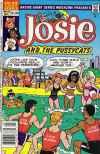 Archie Giant Series Magazine #610 Comic Books - Covers, Scans, Photos  in Archie Giant Series Magazine Comic Books - Covers, Scans, Gallery