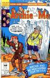Archie Giant Series Magazine #616 Comic Books - Covers, Scans, Photos  in Archie Giant Series Magazine Comic Books - Covers, Scans, Gallery