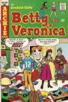 Archie's Girls: Betty and Veronica #229 comic books for sale