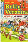 Archie's Girls: Betty and Veronica #230 comic books for sale