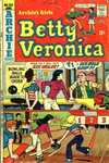 Archie's Girls: Betty and Veronica #234 comic books for sale