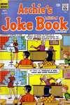 Archie's Joke Book Magazine #131 comic books for sale