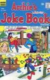 Archie's Joke Book Magazine #147 comic books for sale