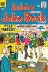 Archie's Joke Book Magazine #167 comic books for sale