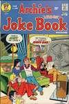 Archie's Joke Book Magazine #185 comic books for sale