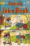 Archie's Joke Book Magazine #193 comic books for sale