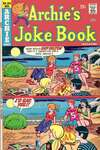 Archie's Joke Book Magazine #202 comic books for sale