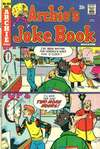 Archie's Joke Book Magazine #203 comic books for sale